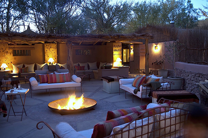 Atacama Desert Lodge & Spa